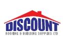 Logo Design Doncaster Graphic Website